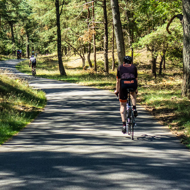 zeer zout content marketing tilburg case cobbles cycling