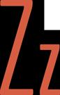 zeer zout content marketing tilburg logo